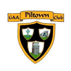 Piltown GAA Logo
